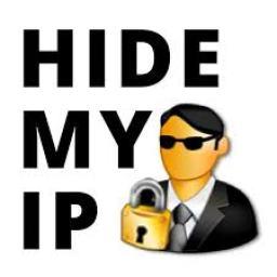 Hide My IP 6 1 VPN Crack & Latest License Key, Full Download