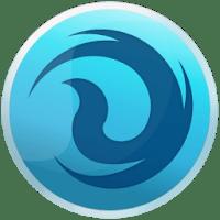 GridinSoft Anti-Malware 4.1.2 Crack