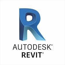 Autodesk Revit 2020.2.2.0 Crack