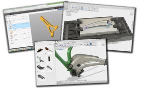 Autodesk Fusion 360 2.0 Build 11182 Crack 2021