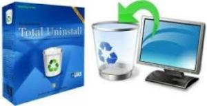 Total Uninstall Pro 6.22.0 Crack