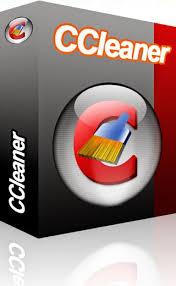 CCleaner Pro 5.40.6411 Crack