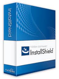 InstallShield 2018 Premier Edition 24.0 Crack