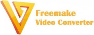 Freemake Video Converter 4.1.10.51 Crack