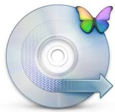 EZ CD Audio Converter 7.1.2 Crack