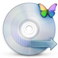 EZ CD Audio Converter 7.1.2 Crack