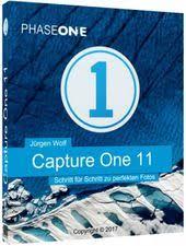 Capture One Pro 11.0.0.266 Crack