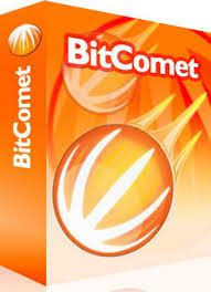 BitComet 1.47 Crack
