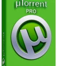 uTorrent 3.5.3 Build 44358 Crack