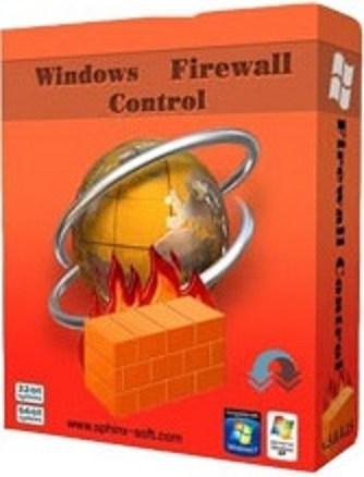 Actual Transparent Window 8.12 Crack