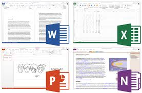 Microsoft Office 2018 Crack