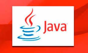 Java JRE 8 Update 162 Crack