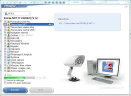 PrivaZer 3.0.42 Crack
