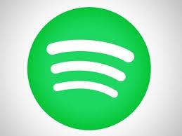 Spotify 1.0.77.338 Crack
