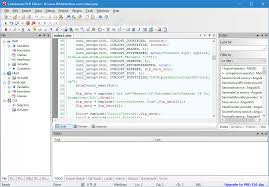 CodeLobster PHP Edition 5.14.5 Crack