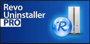 Revo Uninstaller Free 2.05 Crack