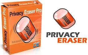 Privacy Eraser Free 4.34.0 Crack