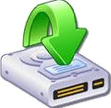 CardRecovery Key 6.10 Build 1210 Serial Key