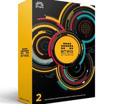 Bitwig Studio 2.3.1 Crack