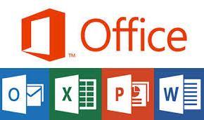 Microsoft Office 2013 Crack
