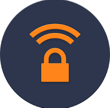 Avast SecureLine VPN 2018 License Key