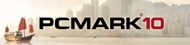 PCMark 10 1.0.1493 Crack