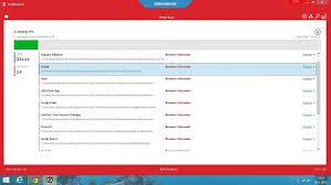 Zemana AntiMalware Premium 2.74.2.150 Crack