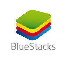 BlueStacks App Player 4.1.14.1460 Crack