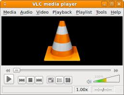 VLC Media Player 3.0.3 CrackVLC Media Player 3.0.3 Crack