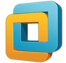 VMware Workstation 14.1.2 Build 8497320 Crack