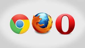 Mozilla Firefox 60.0.1 Crack