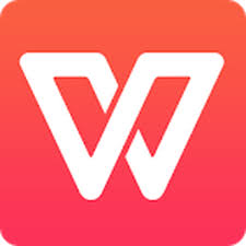 WPS Office Pro 2016 10.2.0.6051 Crack