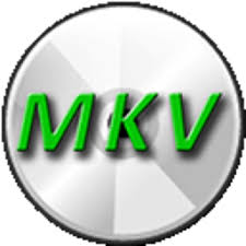 MakeMKV 1.12.2 Crack