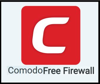 Comodo Free Firewall 11.0.0.6606 Crack