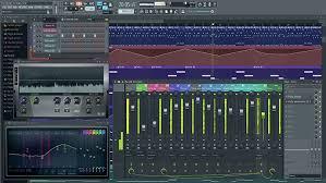 FL Studio 20.0.2.477 CrackFL Studio 20.0.2.477 Crack