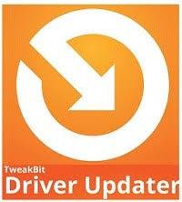 TweakBit Driver Updater 2.0.0.14 Crack