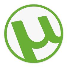 uTorrent Pro 3.5.4 build 44498 Crack