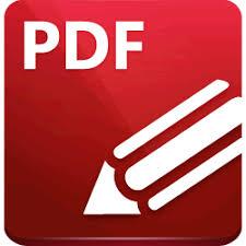 PDF-XChange Editor Plus 7.0.326.1 Crack