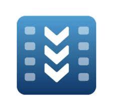 Apowersoft Video Capture 6.4.0 Crack