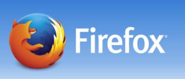 Firefox 62.0 Crack