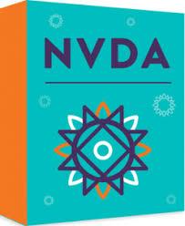 NVDA 2018.3.1 Crack