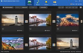 Gilisoft Slideshow Maker 10.5.0 Crack