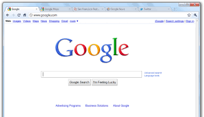 Google Chrome 68.0.3440.106 Crack