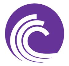 BitTorrent 7.10.4 Crack