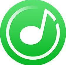 Spotify Audio Converter Platinum 1.1.9 Crack