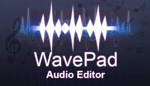 WavePad Sound Editor 8.30 Crack