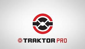 Traktor Pro 3 Crack