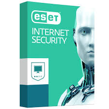 ESET Internet Security 12.0.27.0 Crack