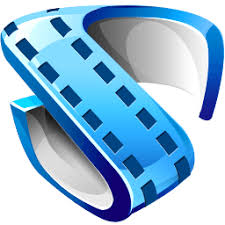 Aiseesoft Total Video Converter 9.2.28 Crack