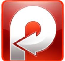 Wondershare PDF Converter Pro 4.1.0 Crack